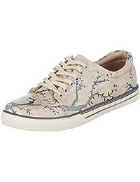 729eedd21881 Suchergebnis auf Amazon.de für  auffällig - 36   Sneaker   Damen ...