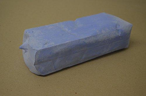 polissage-compos-bleu-idal-pour-or-argent-et-baklite