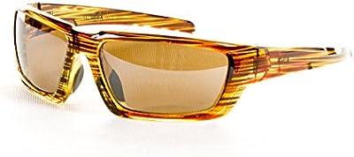 Uvex - gafas de sol para mujer - tamaño-