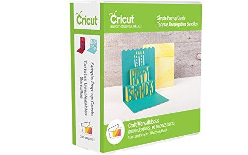 cricut-einfach-pop-up-karten-kartusche-kunststoff-mehrfarbig