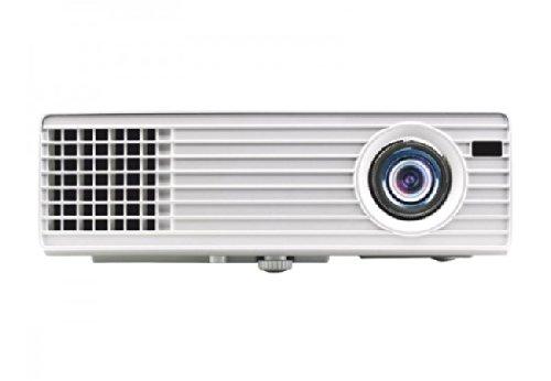 hitachi-cp-dh300-dlp-projektor-full-hd-1920-x-1080-pixel-3000-ansi-lumen