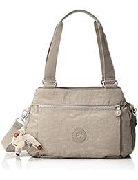 Kipling Womens Orelie Top-Handle Bag