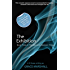 The Exhibition (An Executive Decision Trilogy Book 3)
