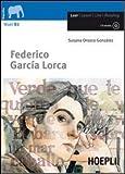 Federico Garcia Lorca. Con CD Audio. Con espansione online
