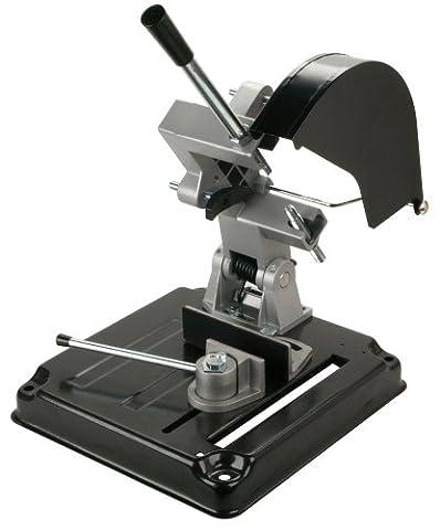 Wolfcraft 5018000 Support de meuleuse Diamètre 180/230 mm