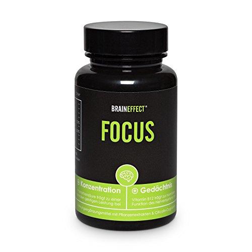 braineffect-focus-naturlicher-booster-fur-mehr-konzentration-und-gedachtnisleistung-ohne-koffein-60-