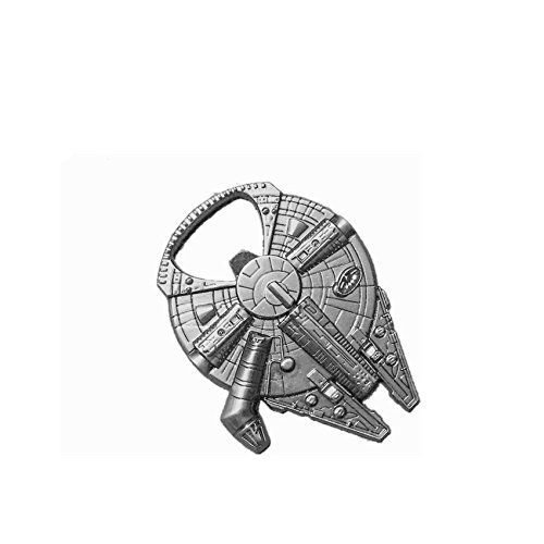 star-wars-decapsuleur-en-metal-motif-faucon-millenium