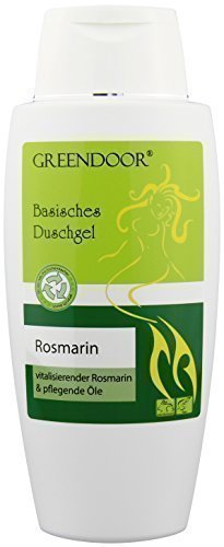 greendoor-basico-gel-de-ducha-romero-250ml-de-cosmetica-natural-manufactura-sin-silicona-sin-sulfato
