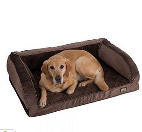wellness-canape-snuggle-coque-arriere-rigide-pour-canape-ideal-pour-les-chiens-plus-ages-ou-les-pers