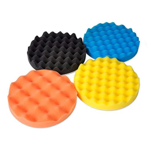 4pcs-zoll-buffing-polierschwamm-pads-kit-fur-auto-polierer-puffer-150mm