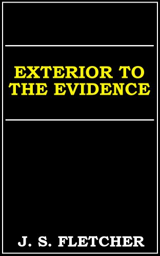 exterior-to-the-evidence