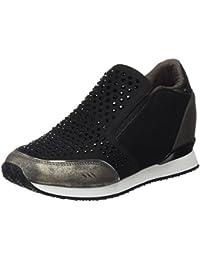 MTNG Originals 61283, Zapatillas para Mujer