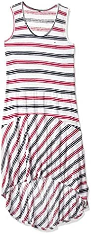 Tommy Hilfiger Women's 8719702613-Multicolored Lay
