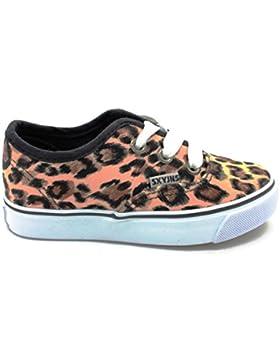SXY JNS SNEAKER´S, Sneaker bambine multicolore multicolore