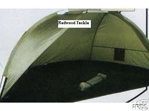 Oakwood Fishing Shelter/Bivvy with Bag
