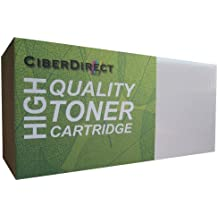 CiberDirect HIGH YIELD Compatible Laser Toner Cartridge To Replace Brother TN2320 (2,600 Pages). Also replaces low yield TN2310 cartridges.