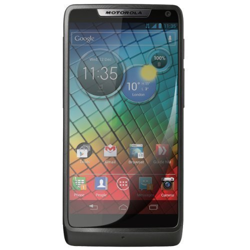 cnl-10-pack-crystal-clear-screen-protector-for-the-motorola-razr-i-xt890-mobile-phone