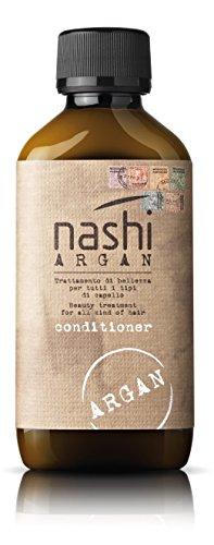 Nashi Haarspülung Argan 200 ml