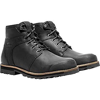 KEEN €˜The Rocker' Waterproof Men's Walking Boots 1