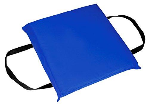 Airhead , aufblasbar Kissen, Typ IV, Blau -