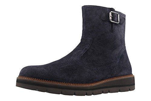 Gabor webl Il Oceano Boot 571g Donne 52 BWrqwBY0