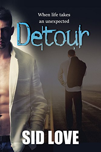 BOOK REVIEW: Detour  by Sid Love