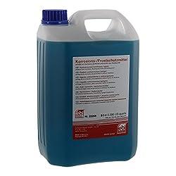 Frostschutz Prüfer Kühlflüssigkeit Kühlwasser Tester Kühler Wasser Rot Blau Grün