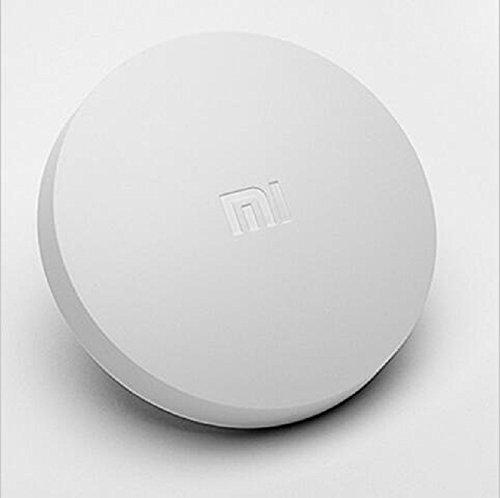 Xiaomi Smart Home - Sensor intel·ligent multifuncional per a llars i oficines