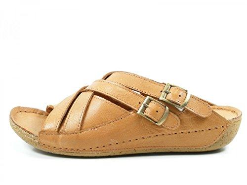 andrea-conti-0771516-schuhe-damen-sandalen-pantoletten-schuhgrosse40farbebraun