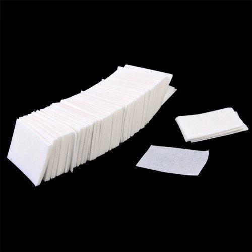 toogoor-limpiador-removedor-blanco-quitaesmalte-manicura-esmalte