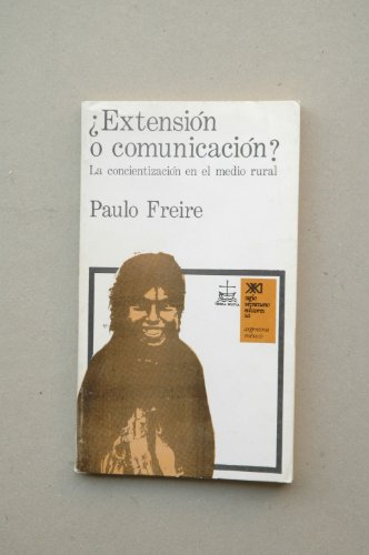 By Paulo Freire Pedagogy of the Oppressed (Penguin education) (New edition) [Paperback]