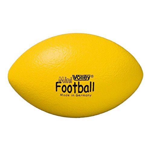 Volley® Elé-Mini-Football
