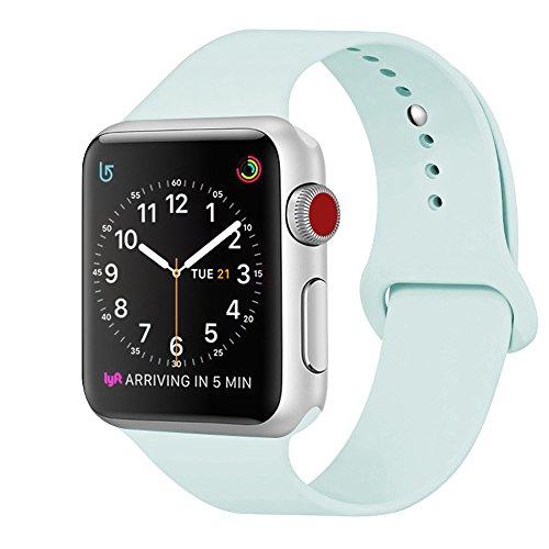 ZRO para Apple Watch Correa