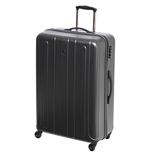 modo-by-roncato-valise-trolley-rigide-polycarbonate-et-abs-4-roues-67-cm-supernova-anthracite