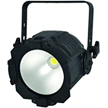 LED ML-56 COB 5600K 50W 60 ° bk
