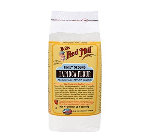bobs-red-mill-gluten-free-tapioca-flour-500g-1-unit