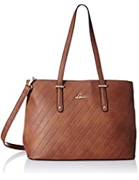 Lavie Yalta Women's Handbag (Tan)