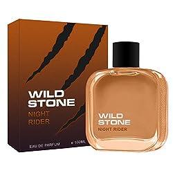 Wild Stone Night Rider Perfume, 100ml