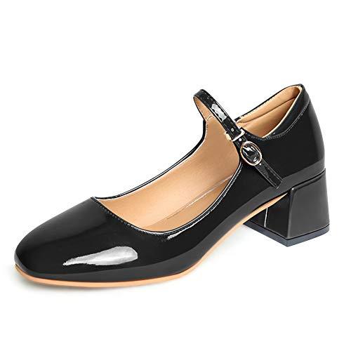 029a3dd4272e8 Comprar Zapatos Vestir Mujer  OFERTAS TOP abril 2019
