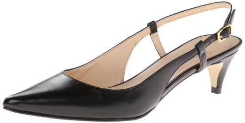 cole-haan-womens-juliana-low-sling-45-dress-pumpblack85-b-us