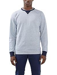 Esprit 027ee2j001, Sweat-Shirt Homme