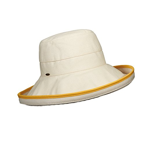 uv-hat-for-women-from-scala-banaan
