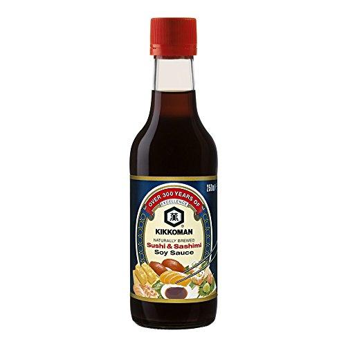 kikkoman-sojasauce-fur-sushi-und-sashimi-250-ml