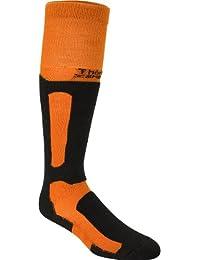 Thorlos Extreme Snowboarding Socken (Thin)