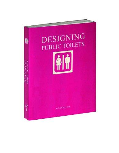 Designing public toilets