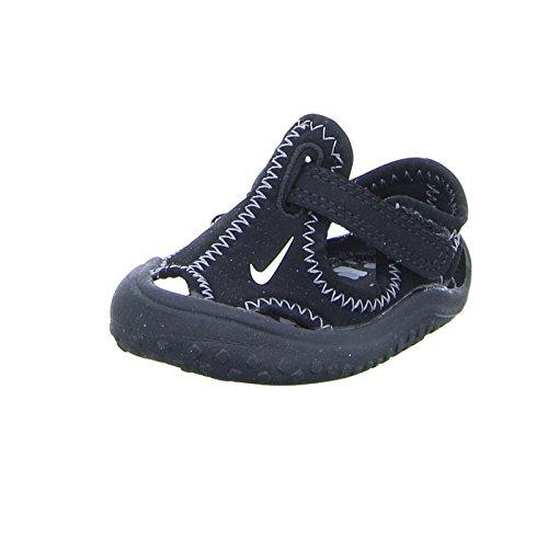 Nike Sandalias de Según Descripción Para Niño Negro Negro