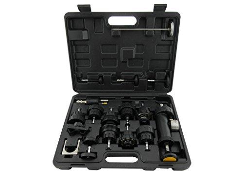 detector-de-fugas-de-deposito-de-agua-de-harpow-1-pack