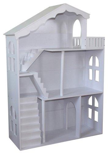 Liberty House Toys - Libreria a forma