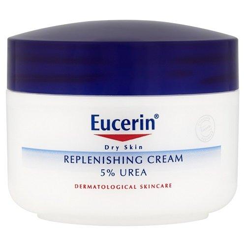eucerin-dry-skin-replenishing-crema-con-5-urea-75ml