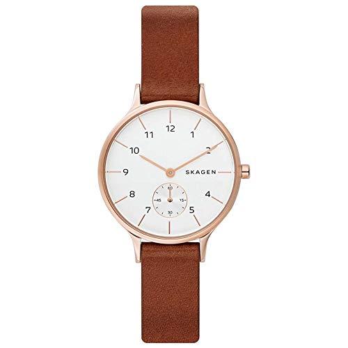 Skagen SKW2658 Reloj de Damas